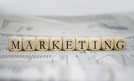 Passer de la méthode AIDA à AIDAS  pour votre Marketing