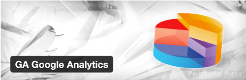 Le meilleur plugin wordpress pour Google Analytics
