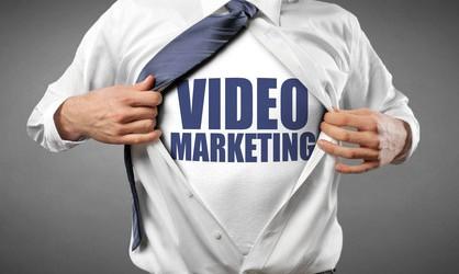 Comment bien référencer et optimiser sa vidéo Youtube ?