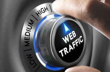 Astuce pour gagner du trafic et du partage sur votre site internet