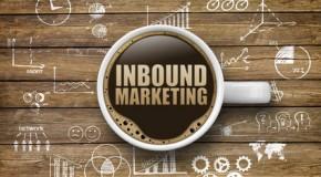 Définition Inbound Marketing